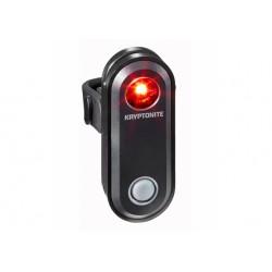 KRYPTONITE éclairage arrière AVENUE R30 USB