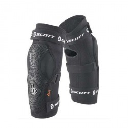 Elbow Guards Grenade Pro scott