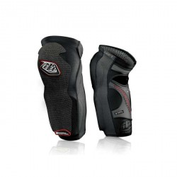 KNEE GUARD  5450 TROY LEE DESIGN