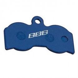 BBB DISC STOP hope  xc4 piston (plaquette de frein )
