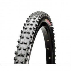 MAXXIS Pneu MEDUSA 26X1.55 Exception Series Souple