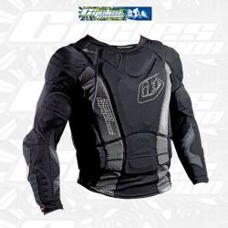 TROY LEE DESIGN BP 7855 Long Sleeve Shirt enfant