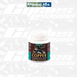 MOTOREX graisse Copper Paste Compound 100g Lubrifiant vélo