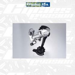 Dérailleur Arrière Shimano Deore M591 9V Noir