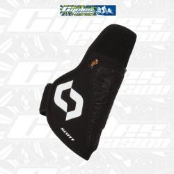 SCOTT Soft Grenade Pro Protège-tibias