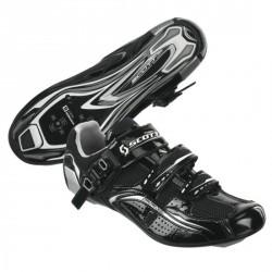 Scott Road Pro  gloss black