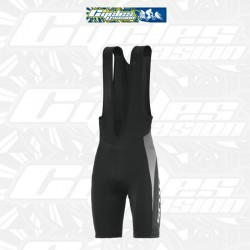Bibshorts SCOTT Authentic