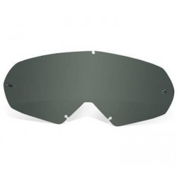 ECRAN Mayhem Repl Lens Dark Grey