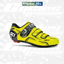 Chaussures vélo route Sidi Level