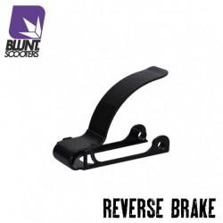 BLUNT Reverse Flex Brake NOIR