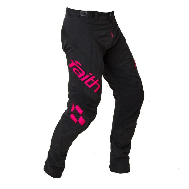 pantalon faith rush pink 2016 enfant. Black Bedroom Furniture Sets. Home Design Ideas