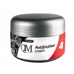 Produit Qm Crème antifriction QM Sport Care 4