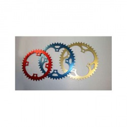 COURONNE 4 POINT PROFILE COULEUR