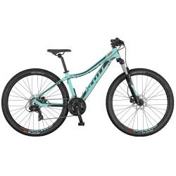 Vélo SCOTT Contessa 730