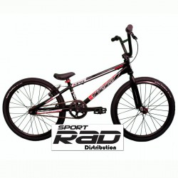 BMX COMPLET ROYALTY - MINI