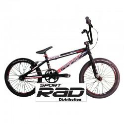 BMX COMPLET ROYALTY - PRO