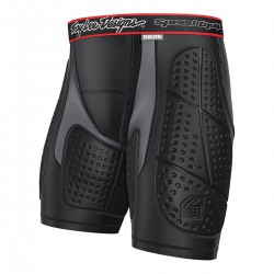SHORT PROTECTION 5605 TLD