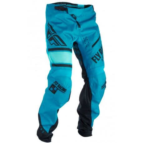 PANTALON FLY KINETIC ERA BLEU 2018