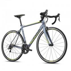 Vélo de route Fuji ROUBAIX 1.5 2018 taille 56
