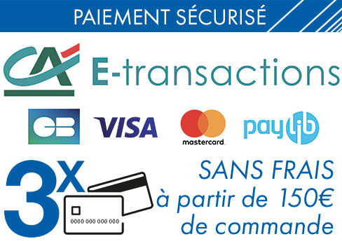 l s='Secure payment SSL' mod='blockpaymentlogo'}