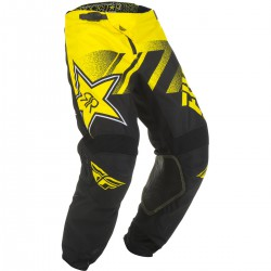 PANTALON FLY KINETIC ROCKSTAR 2019