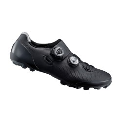 Chaussures Shimano S-PHYRE SH-XC901  noir