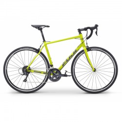 Vélo de route Fuji SPORTIF 2.1 2019