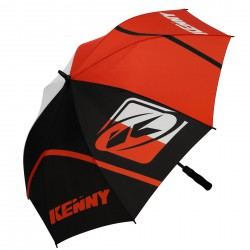 Parapluie KENNY RACING 2019