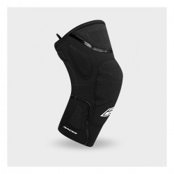GENOUILLERES D30 ZIPPEE MOTION_KNEE_GUARDS