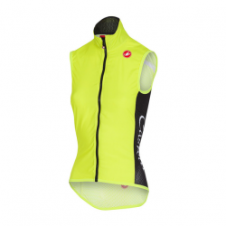 PRO LIGHT W WIND VEST