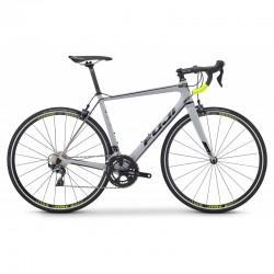 Vélo de route Fuji SL 2.5 2019