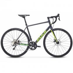 Vélo de route Fuji SPORTIF 1.5 DISC 2019 t 54
