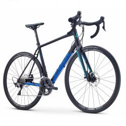 Vélo de route Fuji SPORTIF 1.3 DISC 2019 t 54