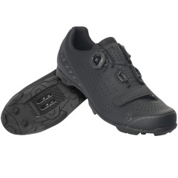 SCOTT MTB VERTEC BOA® SHOE
