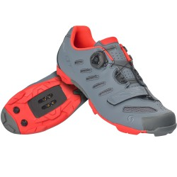 CHAUSSURE SCOTT MTB TEAM BOA