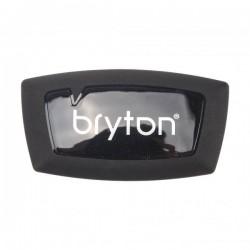 Ceinture Cardio BRYTON ANT+/Bluetooth