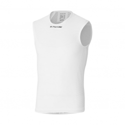 Maillot de corps sans manches Shimano S-Phyre