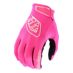 GANTS AIR FLO PINK TLD 2019