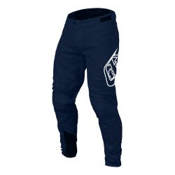 PANTALON SPRINT SOLID NAVY YOUTH TLD 2019