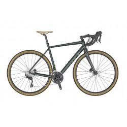 Vélo SCOTT Speedster Gravel 30