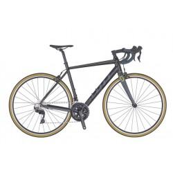 Vélo SCOTT Speedster 10