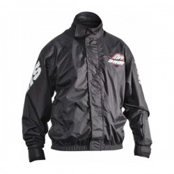 VESTE COUPE VENT SHOT HURRICANE BLACK