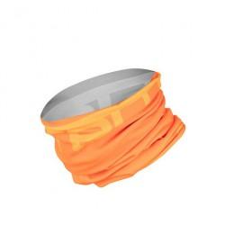 VIVA 2 THERMO HEAD THINGY orange