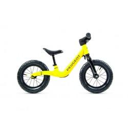 Draisienne - PEUGEOT J-12 - 2020  jaune