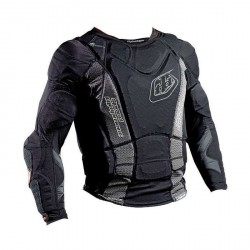 TROY LEE DESIGN BP 7855 Long Sleeve Shirt