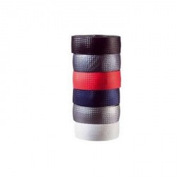 BBB Guidoline Race Ribbon Carbone