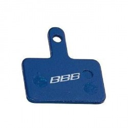 BBB DISC STOP SHIMANO DEORE