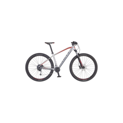 vtt scott aspect 730 2020