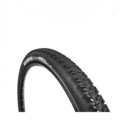 HUTCHINSON Pneu PYTHON TUBELESS READY 26X2.00 Souple