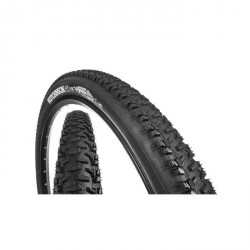 HUTCHINSON Pneu PYTHON TUBELESS READY 29X2.10 Souple